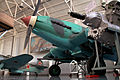 Central Air Force Museum 2011 007.jpg