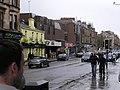 Central Glasgow visit 70.jpg