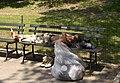 Central Park (New York) 06.jpg