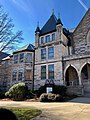 Central United Methodist Church, Asheville, NC (31804139577).jpg