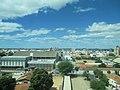 Centro, Petrolina - PE, Brazil - panoramio (28).jpg