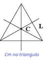 Centro-de-massa no triangulo.png