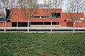 Centro Deportivo y Cultural NIARA.jpg