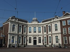 Centrum @ The Hague (20582885711).jpg