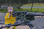 Centurions invite family to Malamute Drop Zone 130828-A-ZX807-816.jpg