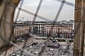 Cerchia dei navigli, Milano, Italy - panoramio (39).jpg