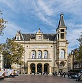 Cercle municipal in Luxembourg City 02.jpg