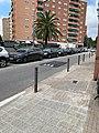 Cerdanyola del Vallès, Julio 2020 14 11 05 998000.jpeg