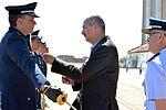 Cerimônia militar alusiva ao Dia da Aviação de Caça (26517501181).jpg