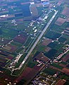 Cervia Air Force Base, Emilia-Romagna, Italy.jpg