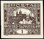 Ceskoslovensko1919hradcany1h-typeC.jpg