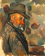 Cezanne-self-softhat.jpg