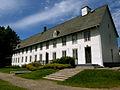 Château Angos-des-Maizerets 02.JPG