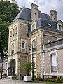 Château Forêt - Livry Gargan - 2020-08-22 - 11.jpg