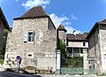 Château Honoré Urfé Virieu Grand 3.jpg