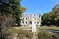 Château Tourelles Plessis Trévise 5.jpg