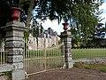 Château de Bogard (portail).jpg