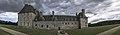 Château de Kerjean (14806361096).jpg