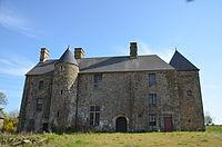 Château médiéval Bures-les-Monts.JPG