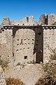 Châteaux du Pays cathare - Château de Peyrepertuse - 12.jpg