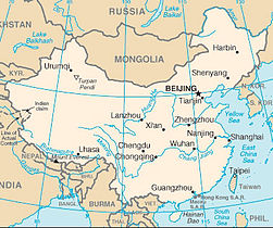 Ch-map cropped.jpg