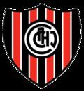 Chacarita juniora logo.png