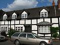 Chaddesley Corbett Feversham Cottage.JPG