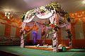 Chadnatala - Bengali Hindu Wedding - Howrah 2015-12-06 7344.JPG