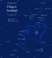 Chagos map deutsch.png