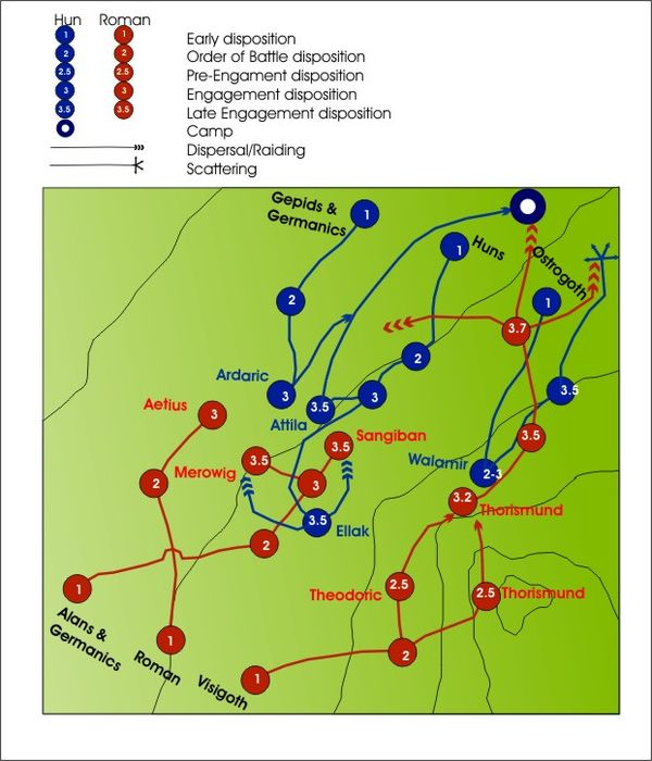 Course of the battle Chalons disposition.jpg