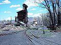 Chama train depot 3-5-2006 - panoramio.jpg