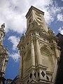 Chambord - château, terrasses (13).jpg