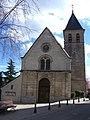 Chambourcy Église.jpg