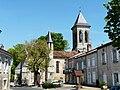 Champagnac-de-Belair église (4).JPG