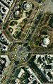 Champs Élysées, Paris. Aerial photograph.jpg