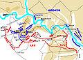 Chancellorsville May1 2.jpg