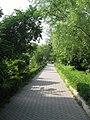 Changping, Beijing, China - panoramio (121).jpg