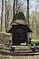 Chapel Nistertal.jpg