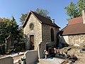Chapelle Cimetière Sault - Sault-Brénaz (FR01) - 2020-09-16 - 2.jpg