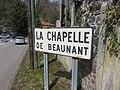 Chapelle de Beaunant - Panneau (avr 2019).jpg