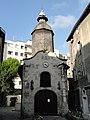 Chapelle saint aurelien (5641578986).jpg