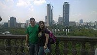 Chapultepec Castle - ovedc 08.jpg