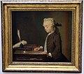 Chardin, giovane con toton (trottolina-dado), salone del 1738, 01.JPG