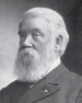 Charles H. Grosvenor 002.png