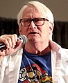 Charles Martinet (42374763012) (cropped) (cropped).jpg