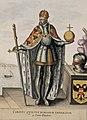 Charles V Flandria Illustrata.jpg
