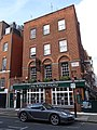 Charles Wesley - 1 Wheatley Street Marylebone London W1G 8PS.jpg