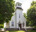 Charlton Center Church.jpg