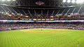 Chase Field - 2011-03-13 - South.jpg