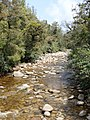 Chasm Creek MRD.jpg